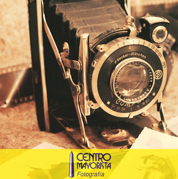Centro mayorista de fotografia buenos aires 98
